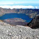 30+ Cose da vedere e fare a Lombok