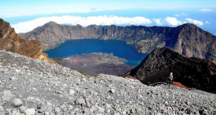 Cosa vedere e fare a Lombok