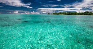 21+Isole dell'Indonesia da non Perdere