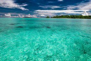 isole dell indonesia piu belle
