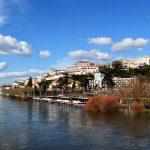 15 Cose da fare e vedere a Coimbra – Portogallo