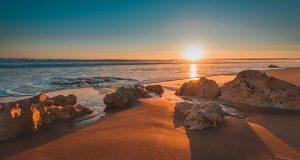 15 Cose da fare e vedere nell'Algarve