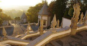 15 Cose da fare e vedere a Braga – Portogallo