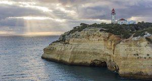 14 Cose da Vedere a Faro – Portogallo