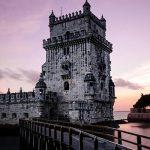 13 Tour del Portogallo Itinerari e Offerte