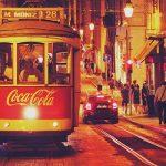 25 Cose da vedere a Lisbona – Portogallo