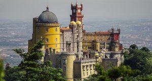25 Cose da fare e vedere a Sintra – Portogallo
