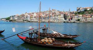 20 Cose da fare e vedere a Porto – Portogallo