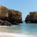 10+ Spiagge a Lisbona (e mare) – Portogallo