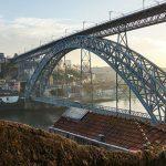 25+ Cose da vedere in Portogallo