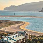 20 Spiagge del Portogallo più Belle