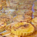 Cosa mangiare a Lisbona