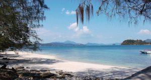 Cosa vedere e fare a Langkawi – Malesia
