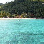 Cosa vedere e fare a Tioman – Malesia