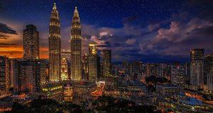 Cosa vedere e fare a Kuala Lumpur – Malesia