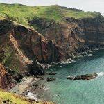 25 Cose da fare e vedere a Madeira – Portogallo