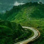 15 Cose da vedere e fare a Genting Highlands – Malesia