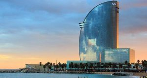 10+ Cose da Vedere a Barceloneta – Spagna
