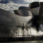 15 Cose da vedere a Bilbao – Spagna