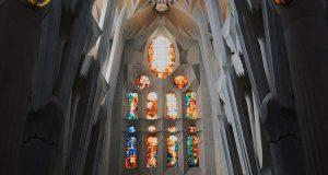 7 Migliori Cattedrali di Barcellona – Spagna