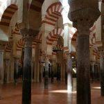 20 Cose da Vedere a Cordova – Spagna