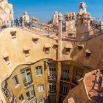 25+ Cose da vedere a Barcellona – Spagna