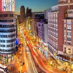25 Cose da vedere a Madrid – Spagna