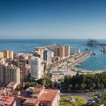 25 Cose da vedere a Malaga – Spagna