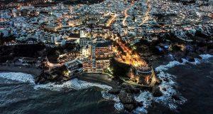15 Migliori Spiagge di Malaga – Spagna