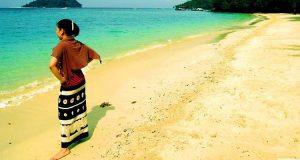 15+ Cose da vedere e fare a Sabah – Malesia