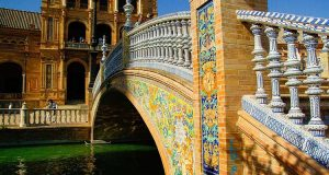25+ Cose da Vedere a Siviglia – Spagna