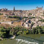 22 Cose da vedere a Toledo – Spagna
