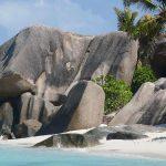 20+ Cose da Vedere e Fare a Mahè – Seychelles