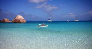 10+ Cose da Vedere e Fare a Praslin – Seychelles