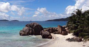 20+ Cose da Vedere e Fare alle Seychelles