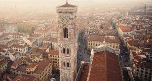 25+ Cose da Vedere e Fare a Firenze