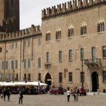 20 + Cose da Vedere e Fare a Mantova
