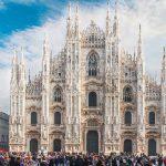 30 Cose da Vedere e Fare a Milano