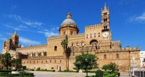 30 Cose da Vedere e Fare a Palermo