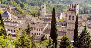 20+ Cose da Vedere e Fare a Perugia