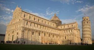 30 Cose da Vedere e Fare a Pisa