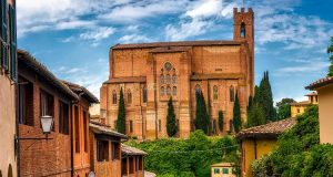 20+ Cose da Vedere e Fare a Siena