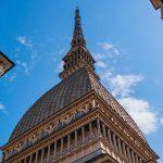 30 Cose da Vedere e Fare a Torino