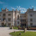 20 Cose da Vedere e Fare a Trieste
