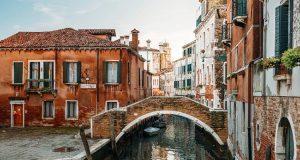 30 Cose da Vedere e Fare a Venezia