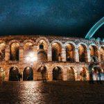 15+ Cose da Vedere e Fare a Verona