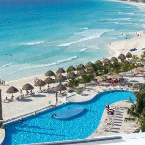 Cosa fare e vedere a Cancun