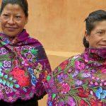 20+ Cose da fare e vedere in Chiapas