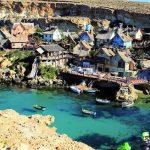 20+ Cose da fare e vedere a Gozo