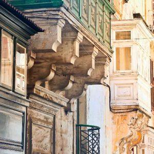 30+ Cose da fare e vedere a Malta